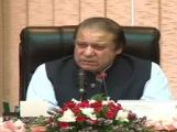 Nawaz Sharif bans unnecessary foreign tours