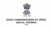 Security Advisory from HCI – Abuja