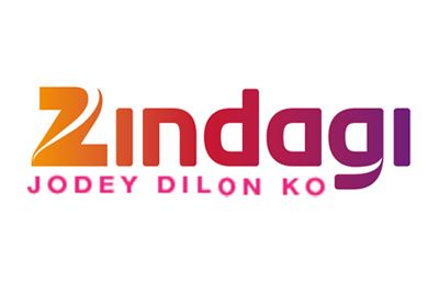 Zindagi TV Channel From Zee Networks - Launching On 23 June 2014