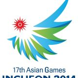 Asian Games 2014 Live