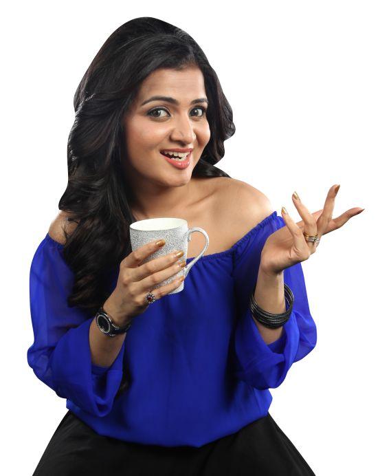 Achcham Thavir Game Show On Vijay TV - From 02 June 2016, Thursday to Sunday 8.00 P.M