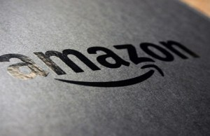 Amazon Payments launches Global Partner Program