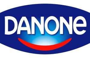 Manjari Upadhye appointed as country manager of Danone India