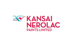 Kansai Nerolac completes land sale deal in Chennai