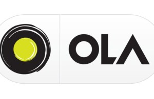 Ola, Uber cabs to use Google maps