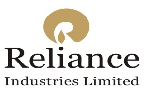 RIL subsidiary to set electronics hub in Haryana