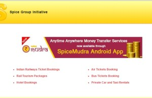 Spice Mudra targets 20K retail partners
