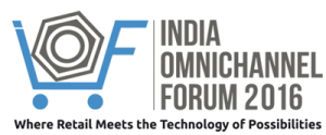 IOF-2016---India-Omnichannel-Forum