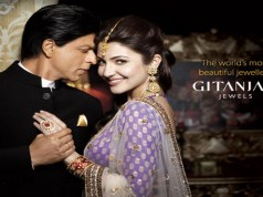 Gitanjali Gems Q4 net loss narrows to Rs 20.64 cr