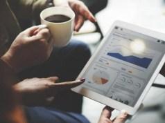 Using technology to build gen next retail talent