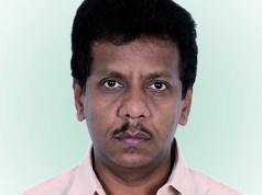 Govind Singh Director IT Levi Strauss & Co.