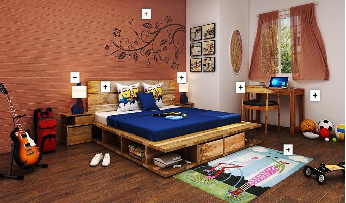 Pepperfry Launches Offline Experiential Store In Hyderabad