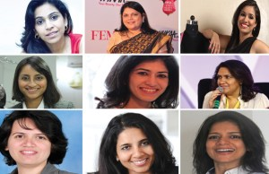 10 women entrepreneurs who matter in e-commerce