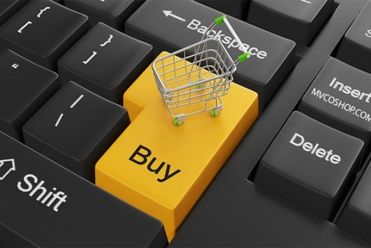 Supply chain management key to profitability of Indian online retailers