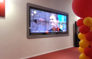 Ringing Bells plans to launch LED TV; to bring another price revolution