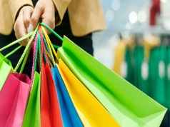 Ten global retailers who are operating in India
