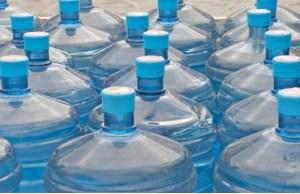 Pepsico, Coca Cola, Bisleri have valid license for packaged water