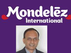 Deepak-Iyer-Mondelez-India