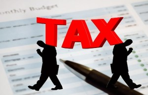 Industry stakeholders react to passage of GST Bill