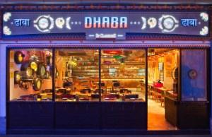 Azure Hospitality takes over Dhaba By Claridges