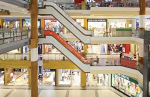 The evolution of fashion retail in India