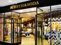 Reliance Brands to bring Dutch fashion label Scotch & Soda to India