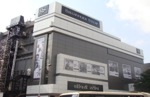 Shoppers Stop aims at 15 pc revenue via digital commerce by 2020