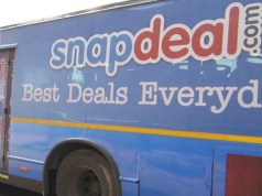Snapdeal takes on Amazon Prime, Flipkart Assured with 'Snapdeal Gold'
