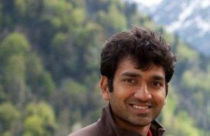 Varun Khaitan, Co-founder and Director, UrbanClap