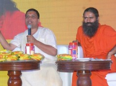 Patanjali's Balakrishna makes it to the Forbes list; Flipkart's Bansals make a surprise exit