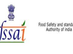 FSSAI issues draft norms for e-commerce food operators