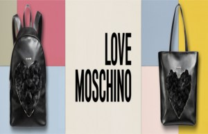 Myntra associates with Italian fashion brand Love Moschino