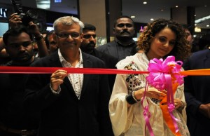 Lifestyle India opens its 55th store in Phoenix Mall, Bangalore