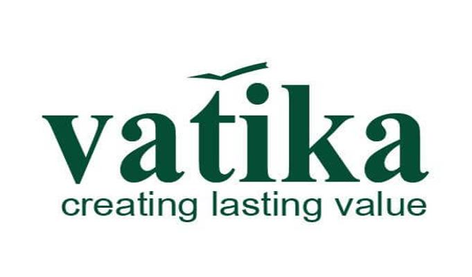 Complainants are misleading, says Vatika Group