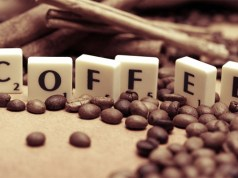 ITC Foods forays into coffee beverages