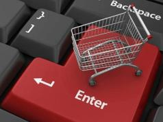GMV of e-comm companies to touch US$ 1.5-1.7 bn in Oct: RedSeer