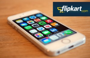 Apple ties up with Flipkart to sell iPhone 7, iPhone 7 Plus online