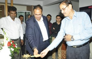 HSIL Limited inaugurates two state-of-the-art Galleria stores in Hyderabad