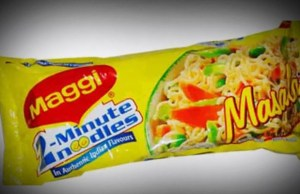 Nestle seeks permission from SC to destroy 550 tonnes of Maggi Noodles