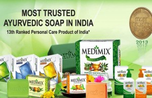 Cholayil to extend Medimix brand to skincare products