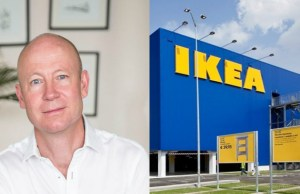 IKEA appoints Patrik Antoni India's new Deputy Country Manager