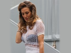 Sarah Jessica Parker to expand her SJP collection