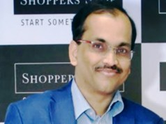 Manohar Kamath, Business Head, Fashion Brands, Myntra