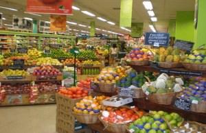 Investor appetite for food, agri biz gets dampened; hits 5-yr low