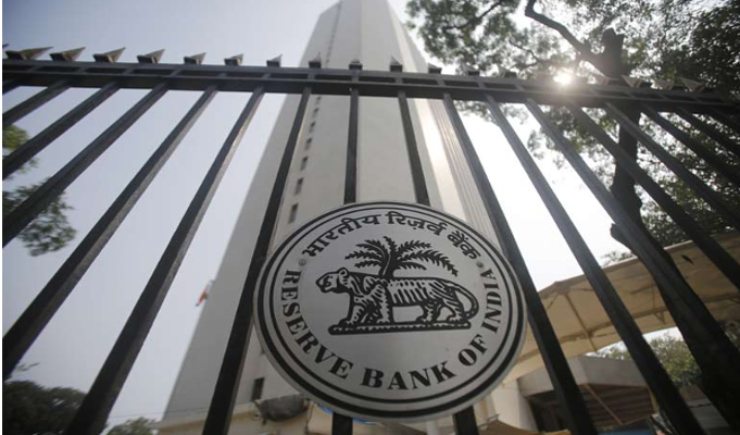 Consumer durables industry hails RBI's rate cut decision