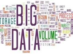 Few companies willing to invest in big data: Gartner