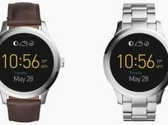 Fossil enters smart watch segment, plans 5 stores