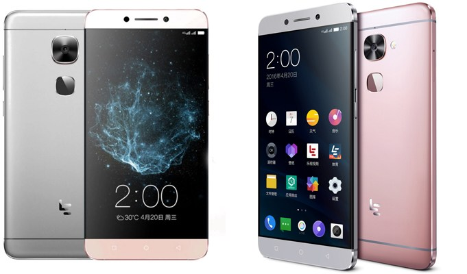 LeEco touches Rs 200 crore mark in its first-ever festive sale