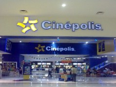 Note Ban: Cinepolis announces exciting offers on cashless transactions