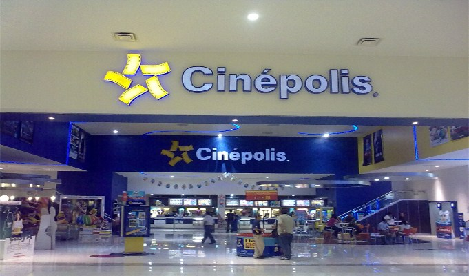 Cinépolis India opens multiplex in Hyderabad, takes screen count to 292